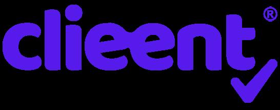 clieent.com