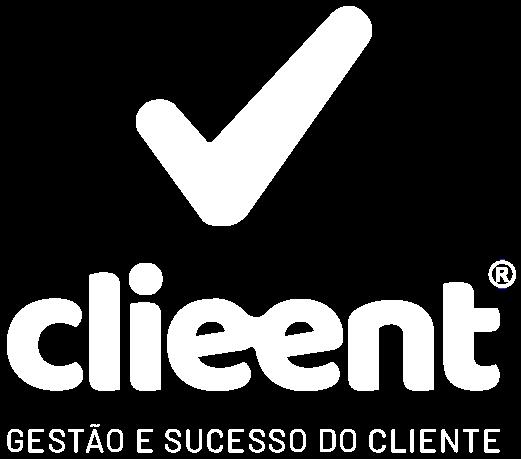 clieent.com - Definitivamente a sua plataforma CRM