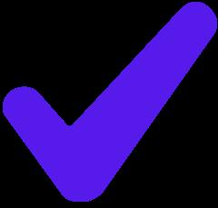 Termos de uso - clieent® CRM. imagem do simbolo